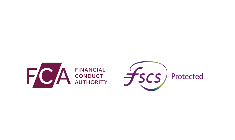 Rutland FX is regulated by the Financial Conduct Authority and is FSCS protected