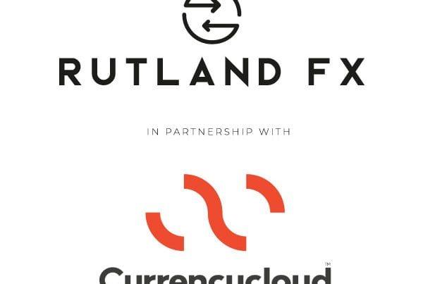 blog-thumb-partnership-currency-cloud